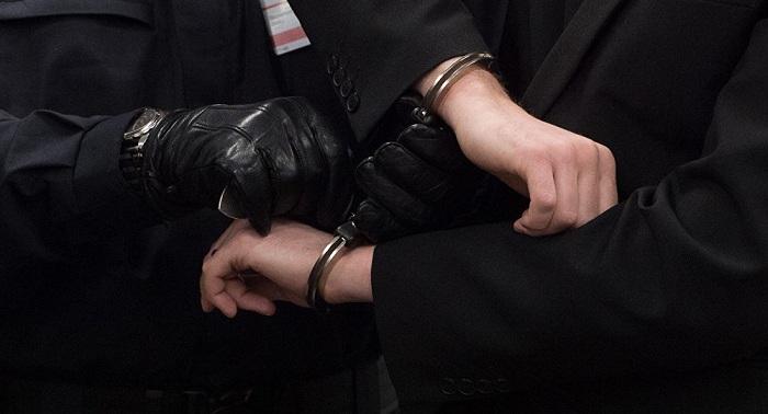 Предполагаемых террористов с боеприпасами задержали в Актобе – КНБ