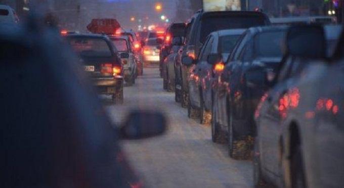 Алматы назвали лидером по числу смертности на дорогах