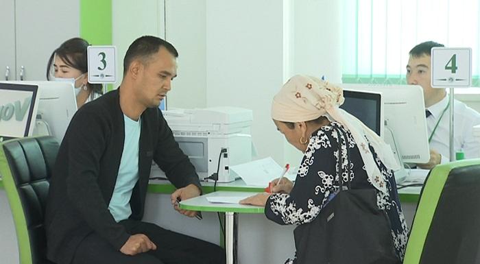 Автоматически выписывать умерших граждан из квартир будут в Казахстане