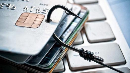 Мошеннический интернет-ресурс о выплате пособий разоблачил КНБ РК