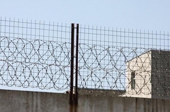 Заключенным колоний Алматинской области улучшат медицинское обслуживание