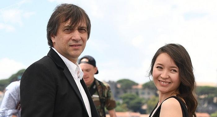 """Фильм """"Айка"""" победил на кинофестивале в Норвегии"""