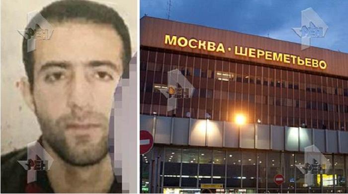 Подробности гибели пассажира на взлетно-посадочной полосе в Шереметьево