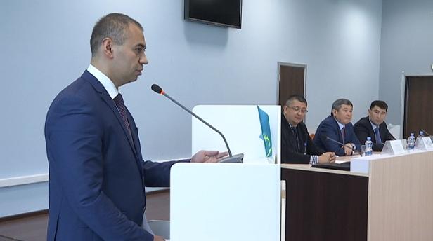 Детали коррупционного скандала раскрыли в одной из спортшкол Алматы