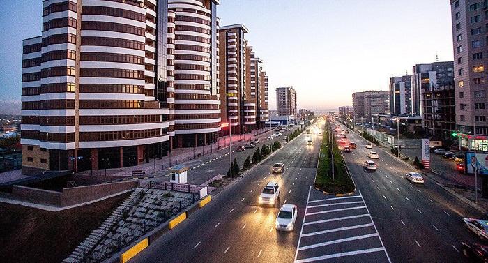 Налоговые ставки на землю вырастут в Шымкенте и Туркестанской области в 2020 году