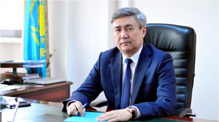 Арестованному вице-министру Анатолию Шкарупе нашли замену