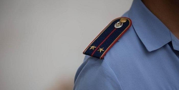 Полицейские и военные возглавляют список неплательщиков налогов