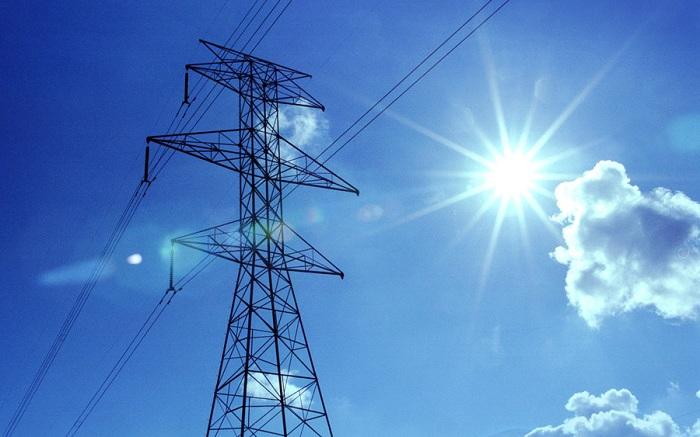 Тарифы за электричество значительно снизятся в Казахстане