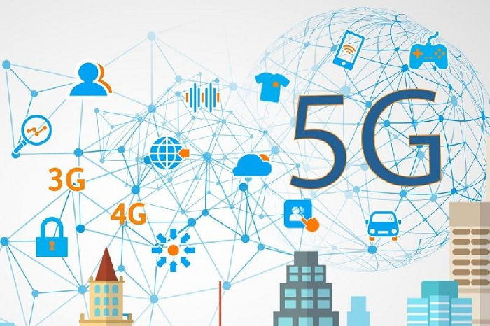 Как будут внедрять технологию 5G в Казахстане