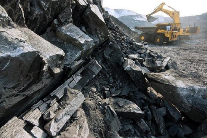 Уголь подешевел в Алматы