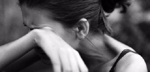 84 ребенка и более 900 женщин изнасилованы в 2018 году в Казахстане – общественники
