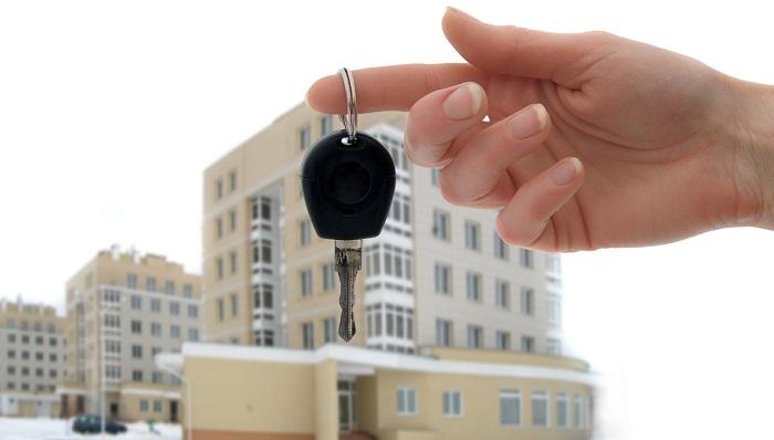 Семья в Казахстане может накопить на квартиру за два года – эксперты