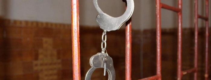 Акушера-гинеколога приговорили к двум годам колонии за смерть младенца в Байконыре