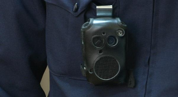 Сотрудников ЧС в Алматы снабдили видеорегистраторами
