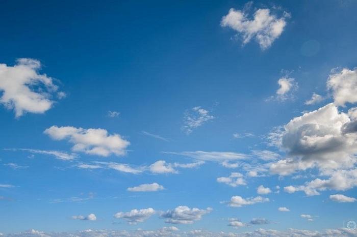 Каким будет качество воздуха в городах Казахстана в пятницу