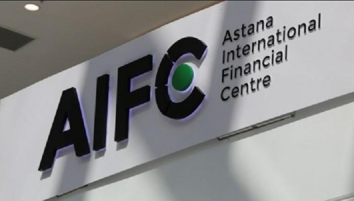 Казахстанцы за 2 недели работы Астанинской биржи купили акций на 1,5 млрд тенге