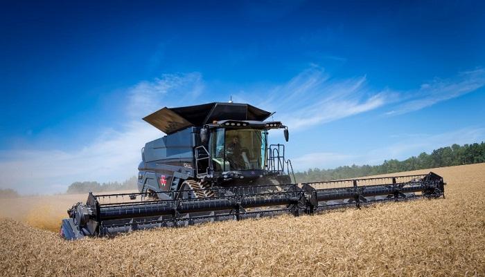Минсельхоз сократит финансирование казахстанских фермеров