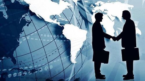 Привлеченные на работу иностранцы пополнили бюджет Алматы на сотни миллионов тенге