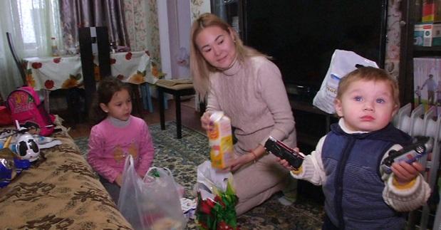 Как в Алматы отметили Всемирный день волонтеров