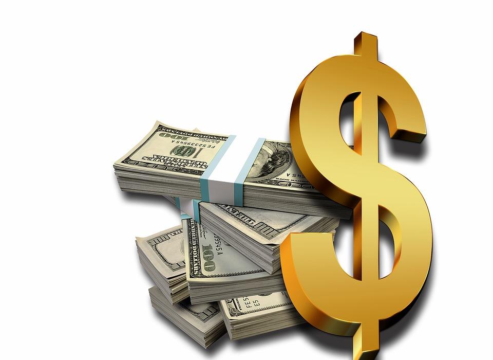 Курс валют на 6 декабря