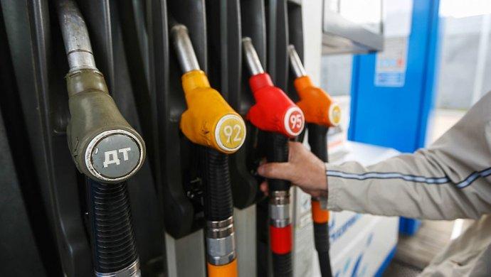 Вместо повышения стоимости дизтоплива Казахстан ограничит его вывоз
