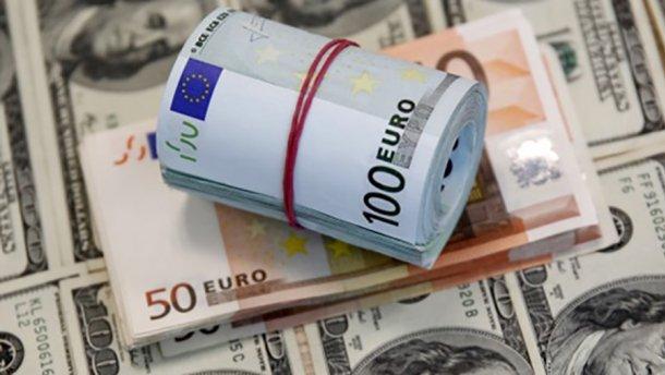 Курс валют на 7 декабря