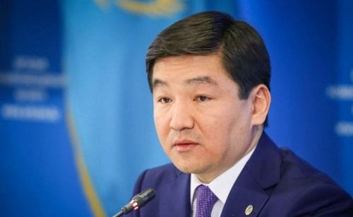 Борьба с теневой экономикой будет усилена – аким Алматы