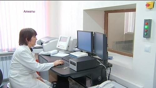 ОСМС: что даст страховой полис казахстанцам