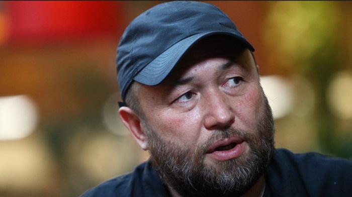 Бекмамбетов рассказал, когда выйдет на экраны фильм по сценарию Дениса Тена
