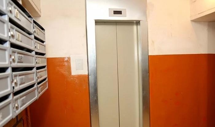 Тарифы на обслуживание лифтов снижены в Алматы