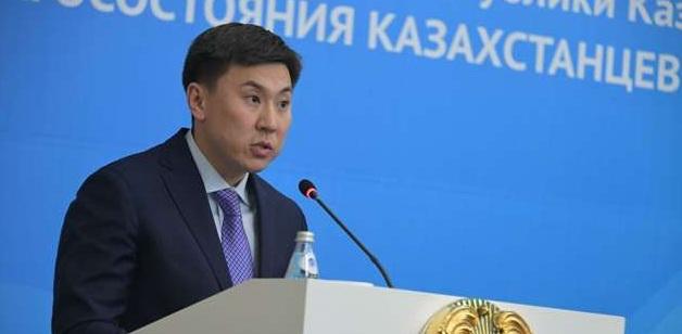 Аким Павлодара получил выговор за неэффективное расходование бюджетных средств