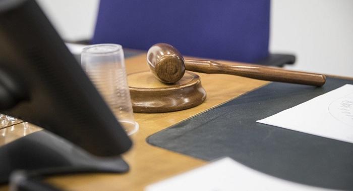 Драка медиков в Павлодаре: суд оштрафовал виновного