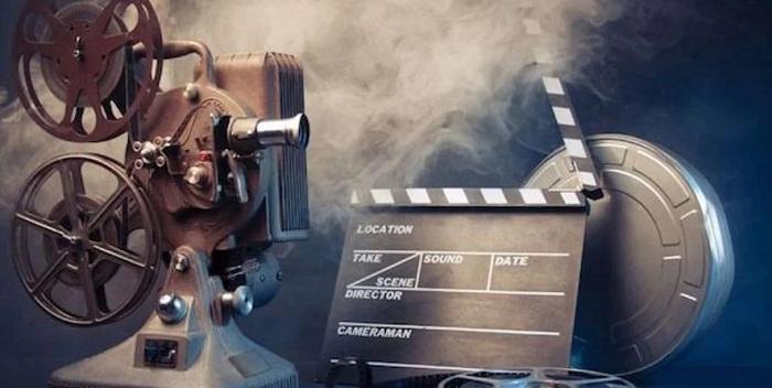 Кино на казахском языке: кто будет дублировать?