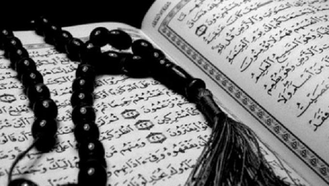 Религиозный фанатизм: житель Шымкента забил насмерть 5-летнего пасынка из-за молитвы
