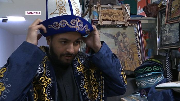 Иностранные гости поздравляют казахстанцев с Днем Независимости