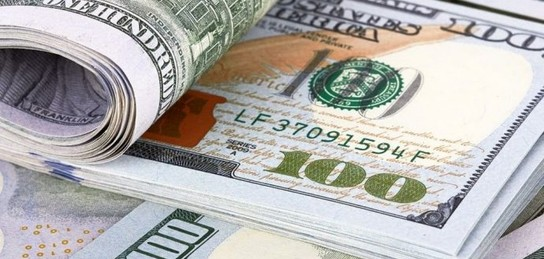 Курс валют на 19 декабря