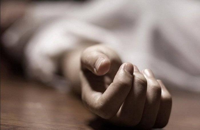 От отравления угарным газом погибла семья в Туркестанской области