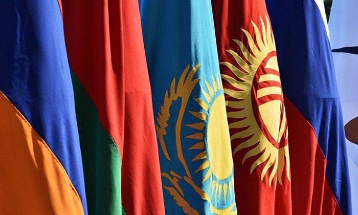 Казахстан не поддерживает введение единой электронной валюты ЕАЭС (интервью)