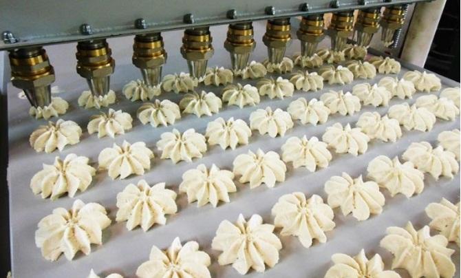 Кондитерлік цех жұмысшыларынан ішек таяқшасы табылды