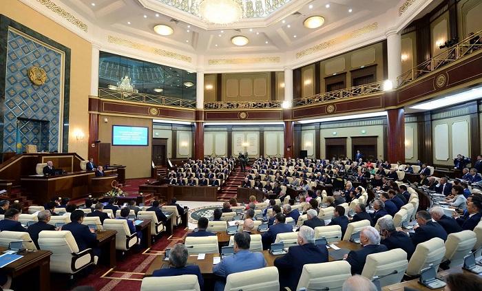 Единый совокупный платеж для самозанятых одобрили в сенате