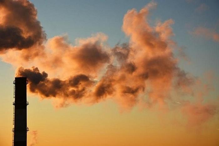 Каким будет качество воздуха в городах Казахстана 21 декабря