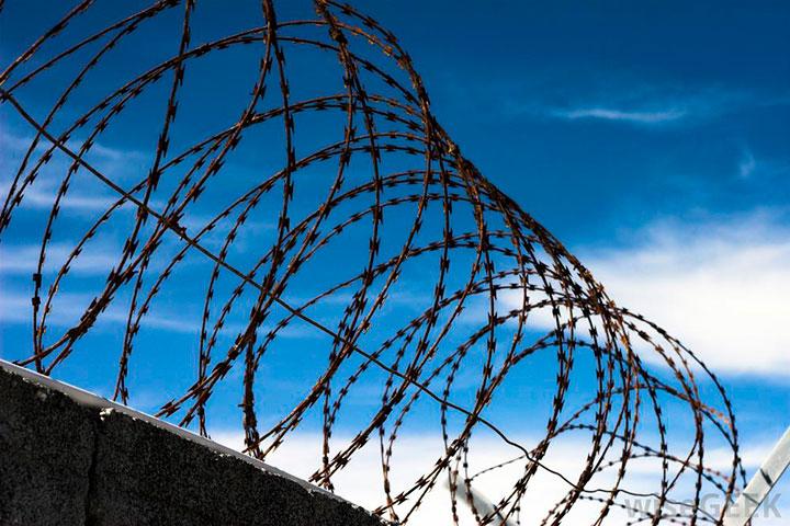 Бывшие заключенные в Костанайской области отказываются от работы