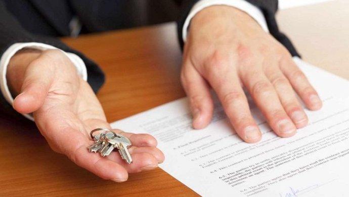 Упростить доступ к ипотеке полицейским предлагают в Казахстане