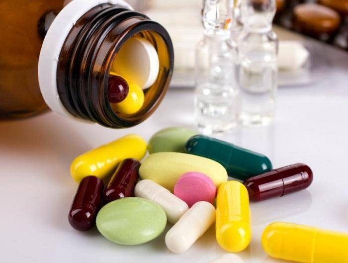 Астанчанину с редким заболеванием бесплатно предоставили лекарства на 234 млн тенге