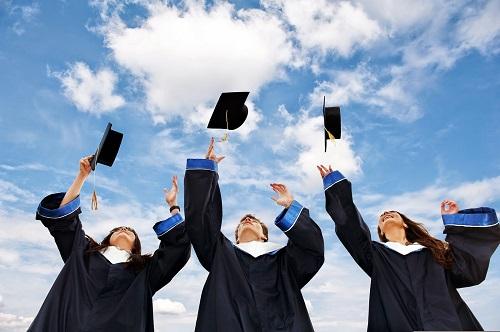 Трудоустройство выпускников: кто не работает по специальности?