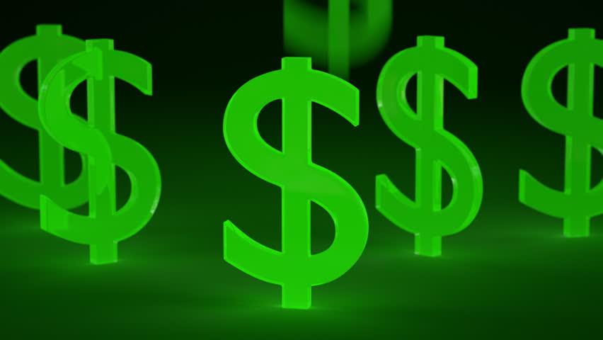 Курс валют на 29 декабря