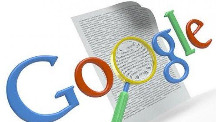 Что искали казахстанцы в Google в 2018 году