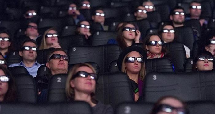 Все фильмы будут с казахскими субтитрами - подписан новый закон о кино