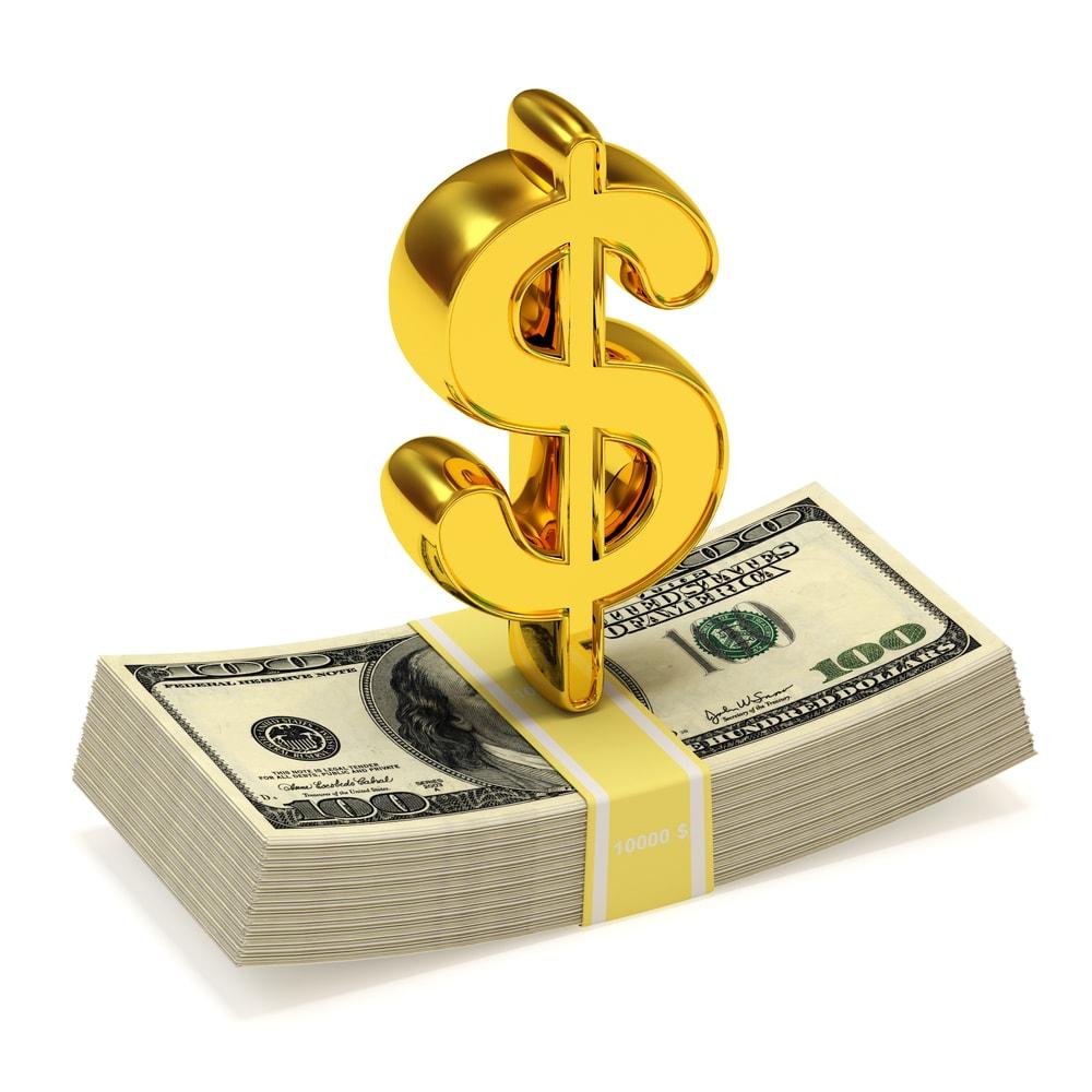 Курс валют на 4 января