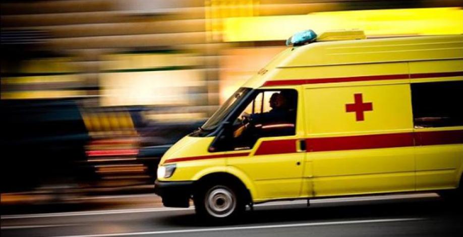 Восемь человек отравились угарным газом в павлодарской многоэтажке